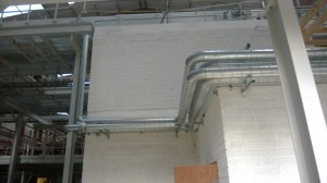commerical ventilation fermoy 2